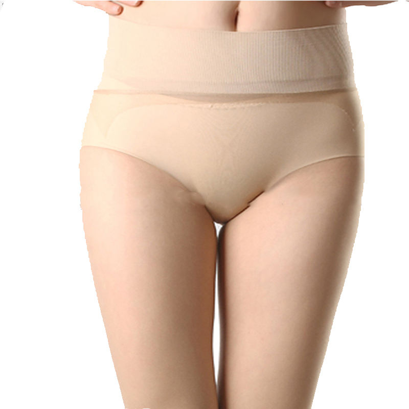 Summer Highest Quality Comfortable Soft Durable Seamless Pantyhose