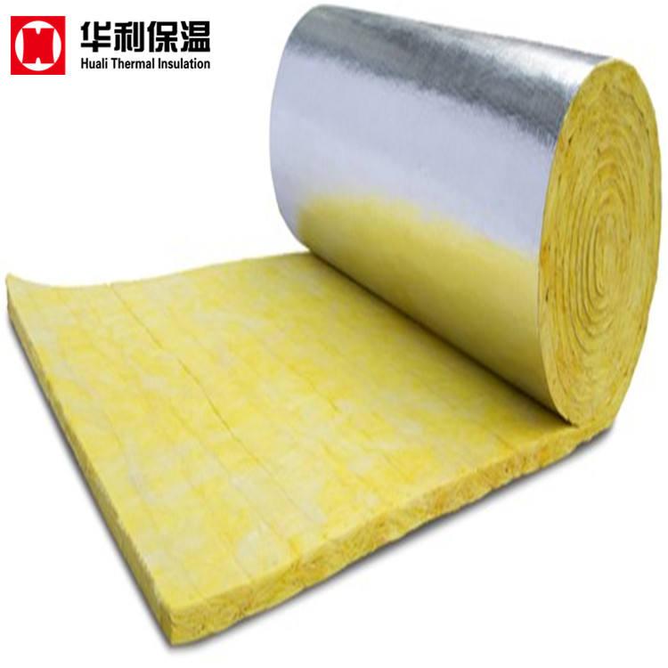 Foil faced insulation batts frameless sliding shower doors for tubs