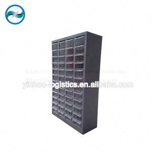plastic bins drawer divider panelboard modular office wooden file cabinet storage cabinet