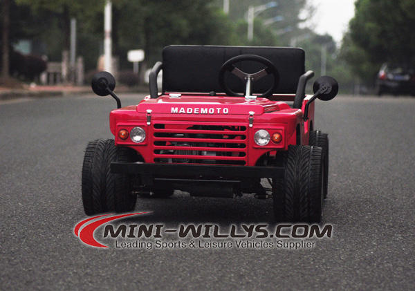 Cinese 150cc/125cc/110cc mini ATV/mini willys/mini <span class=keywords><strong>moke</strong></span>