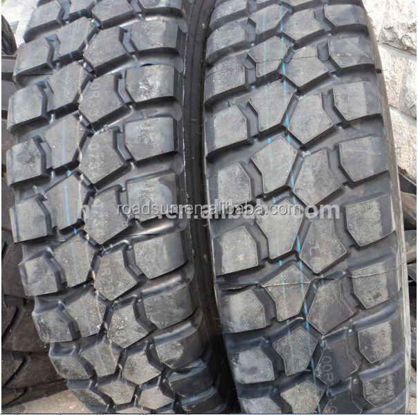TL off road tyre 445/65R22,5 525/65R20,5 445/65R22.5 525/65R20.5