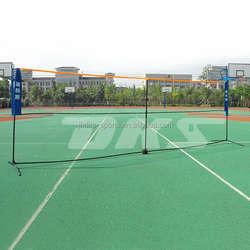 Outdoor Badminton net