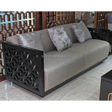 Hotel Room Sofa Chair,Hotel Room Sofa Furniture,Hotel Round Lobby Sofa