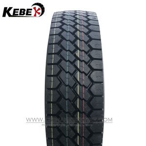 Truck tyre 315/80R22.5 12R22.5 11R22.5 for sale