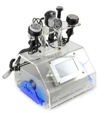 5 in 1 warhammer 40k china wholesale vacuum cavitation system