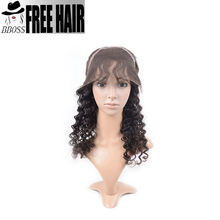 Alibaba wholesale blythe doll wig hair ventilation machine,gray human hair wigs,wunder wig human hair bourgogne