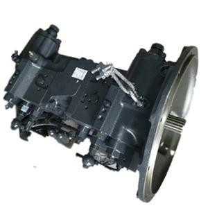 708-2l-00112 708-2l-00151 Pc200-7 Pc220-7 Pc270-7 Genuine excavator Hydraulic Pump