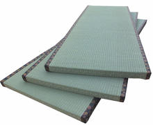 tatami mat with different size and different material