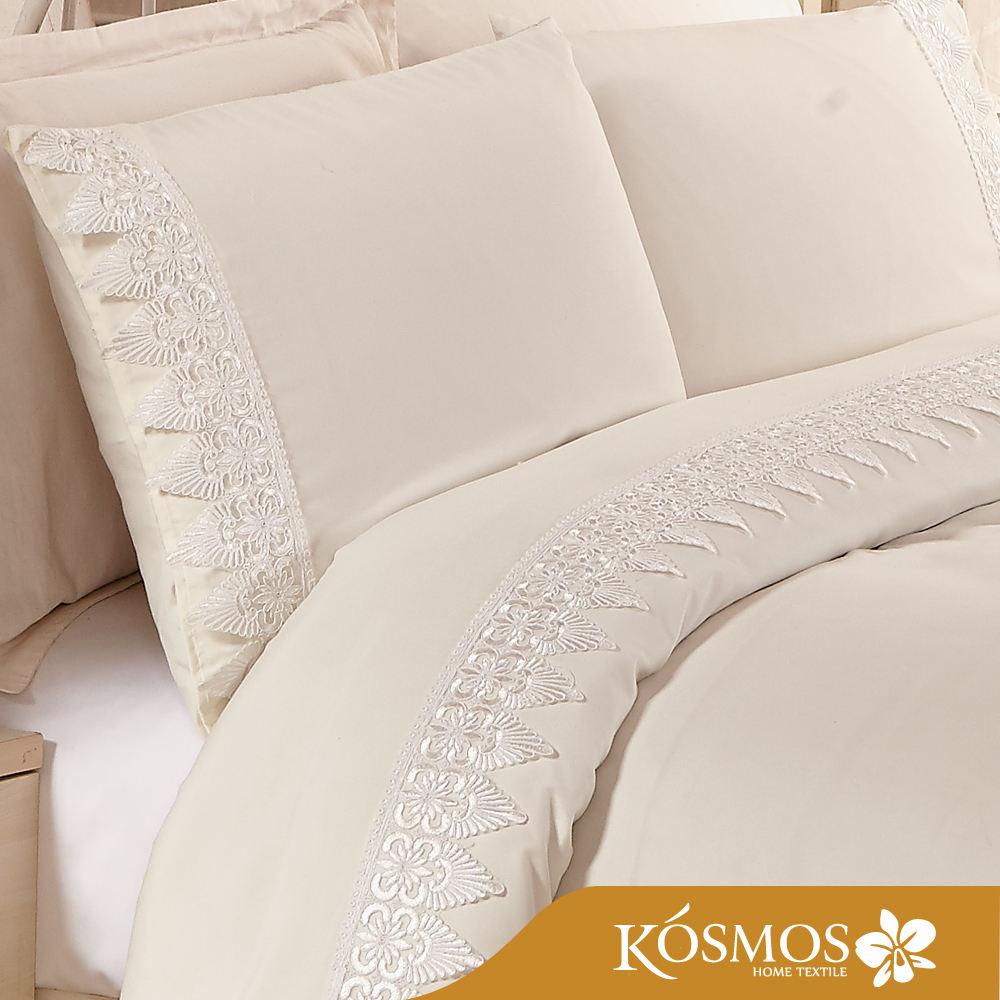 Космос постельные принадлежности простыни хлопок кружево простыня Оптовая обычный хлопок постельное белье