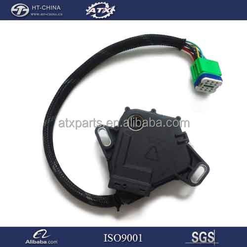 Atx ark.4 dpo otomatik şanzıman mpls anahtarı iletim parçaları geçiş ark.4