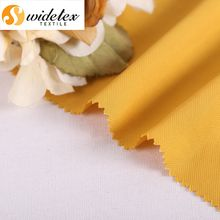 Wholesale high quality 100% tencel blend tencel fabric Lenzing Lyocell Solid dyed and Printed tencel dobby Oekotex Certificated