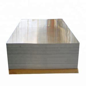cold rolled 304 stainless steel sheet, stainless steel coil plate best-selling