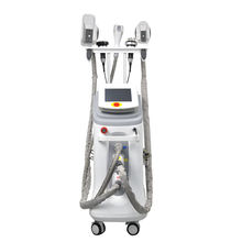 Cryolipolysis double chin remove machine double chin slimming massager and Lose Weight