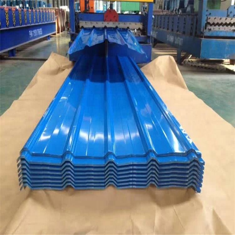 Cold rolled Tin corrugated galvanized zinc roof marine steel sheets prices per sheet tin plate sheet for corrugated tin roof