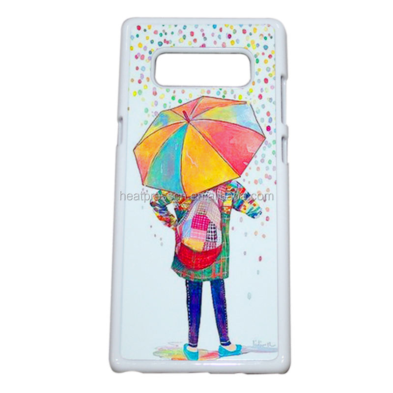 Hotselling 3D sublimation tampa do telefone para SONY Xperia SP M35h