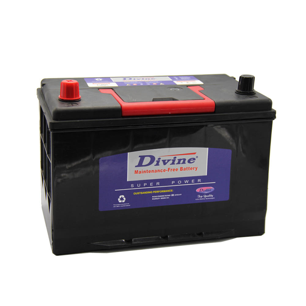 Best jp n70 battery for 65D31R 70 amp 70ah car battery weight dimensions manufacturer plant