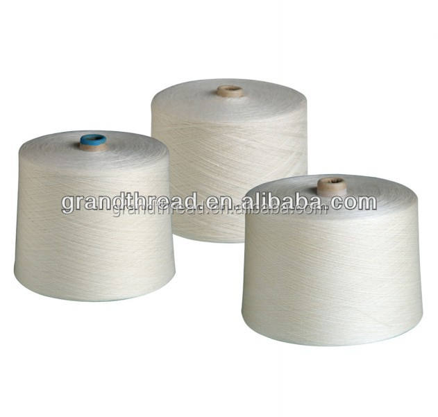 Nomax मेटा-aramid <span class=keywords><strong>यार्न</strong></span>