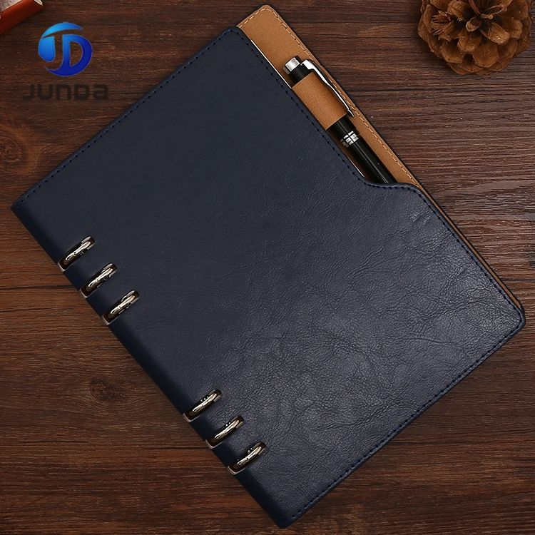 Mode Neue Design Schule Sublimation Notebook/Klassische Notebook