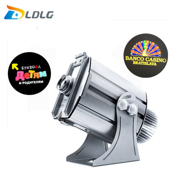 floor projection projector 10000 lumens advertising image multi picture