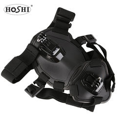 Action camera Accessories Dog Fetch Harness Chest Strap Shou