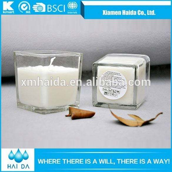 Candle Set Vietnam Candle Candle Set Wholesale