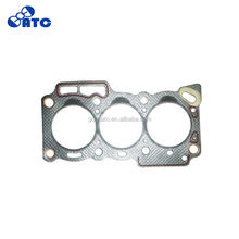 cylinder head gasket FOR DAIHATSU: CHARADE G100, G101, G102 11115-87717