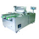 China Supplier Butter Cookie Forming Machine