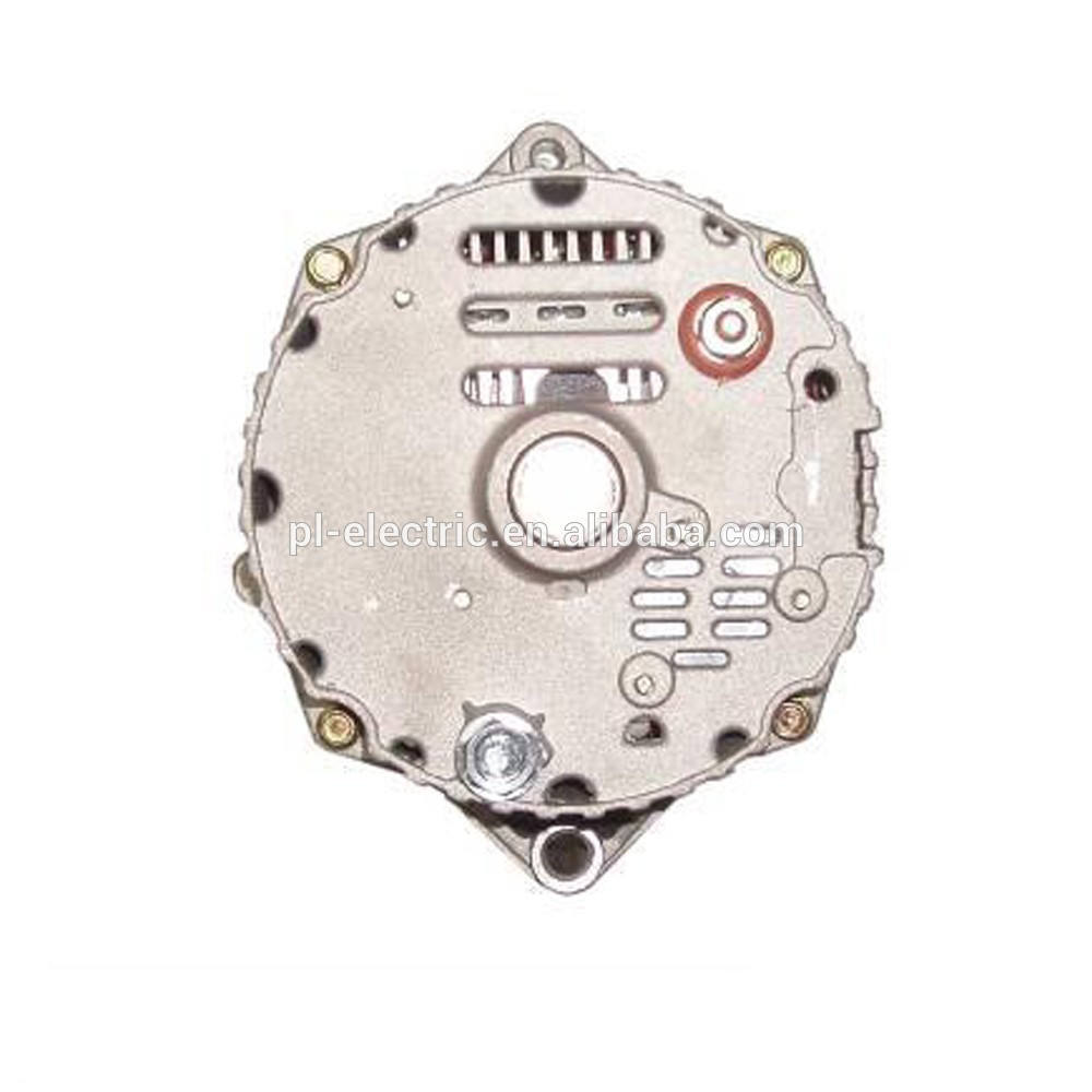 ZJPL wholesale oem 1102921 12 볼트 61A kirloskar alternator