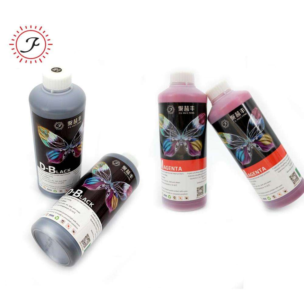 inkjet printing sublimation ink SGS not block inkjet ink