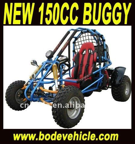 150CC SANDY BUGGY FOR SALE(MC-411)