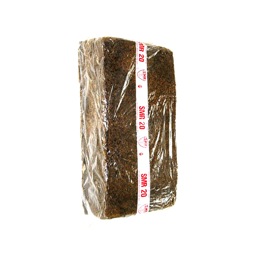 wholesale natural rubber malaysia smr 10 20 all kind of natural rubber smr20 of good rubber raw material