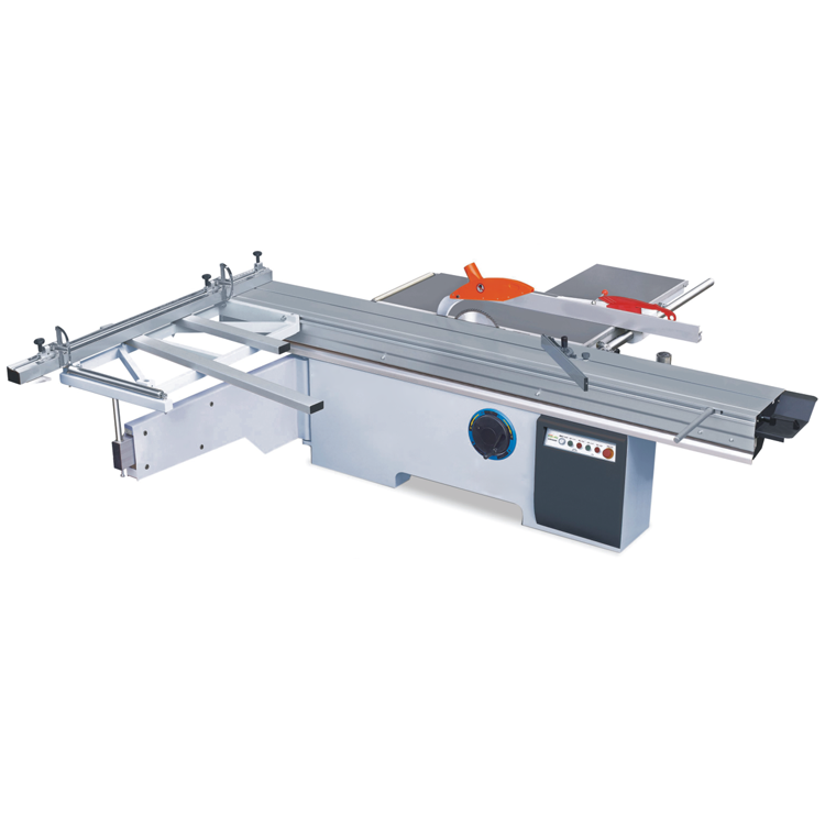 Sliding Table Panel Saw MJ6128 MJ6128B MJ6132 MJQ6132B