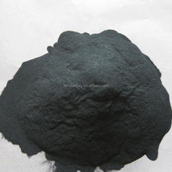 High Quality Black Silicon Carbide Price for Abrasive Jewell