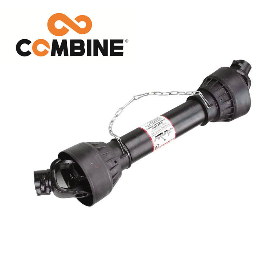 Agricultural PTO Drive Shaft