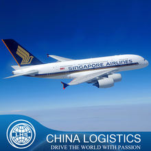 shipping rate/Best price cargo freight air delivery dropshipper from china to usa/uk/france