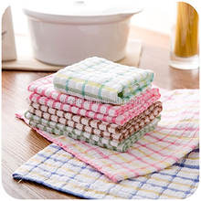 100% Cotton Kitchen Towels, Hand Towels