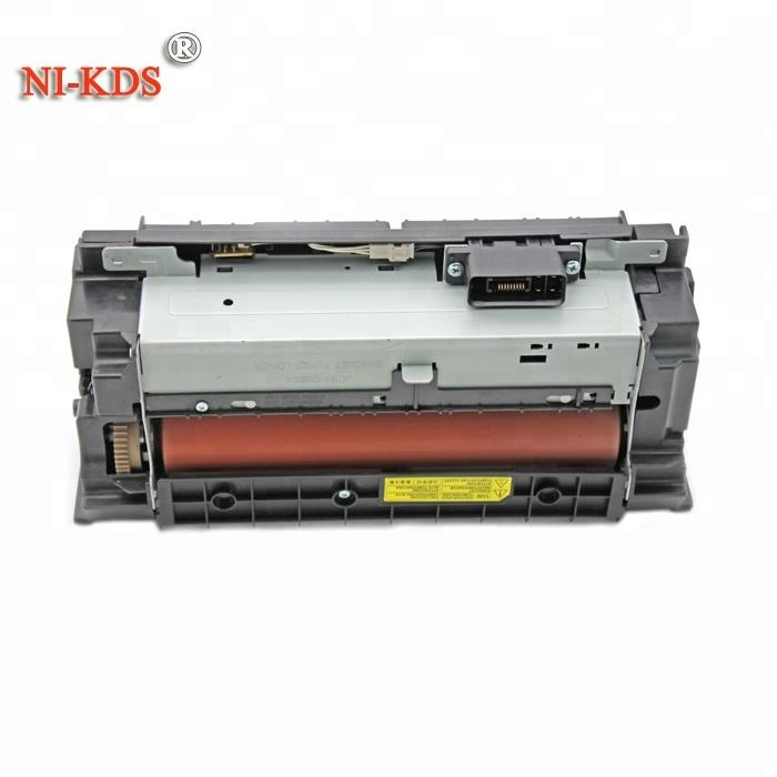Genuine JC91-01104A JC91-01014A Fuser Assembly Kit 110 / 220 Volt for Samsung 6510 ML-6510ND ML-5510 5515 6515 Fuser Unit