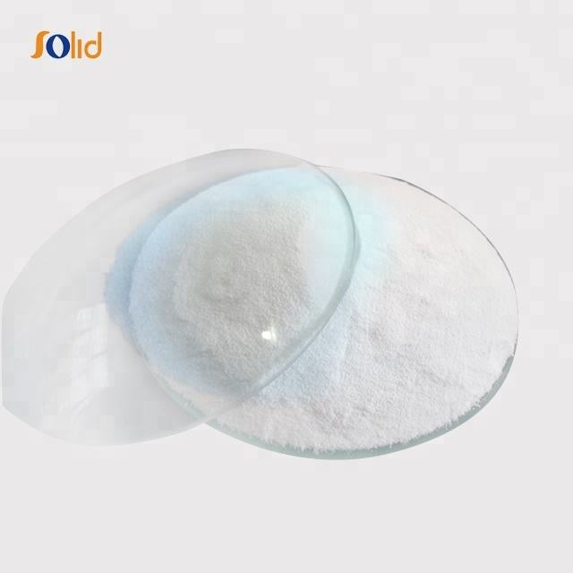 Cao chất lượng 35% tinh thể Kẽm Sulphate Monohydrate