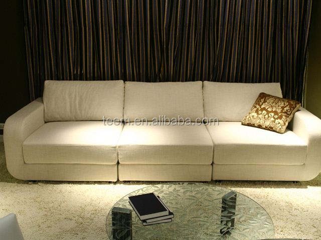 D-28B[R]+D+B[L] office furniture prices high quality sofa ethiopian furniture