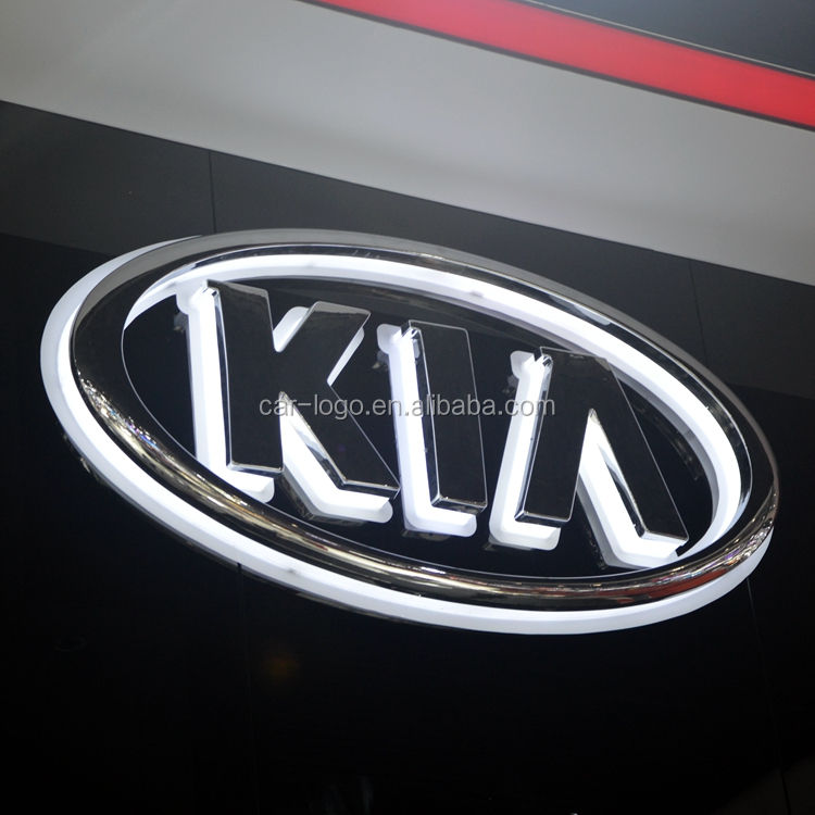 car logo and their name / auto emblems car logo