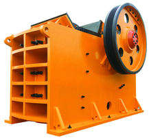 small mobile stone jaw crusher machine plant price for sale