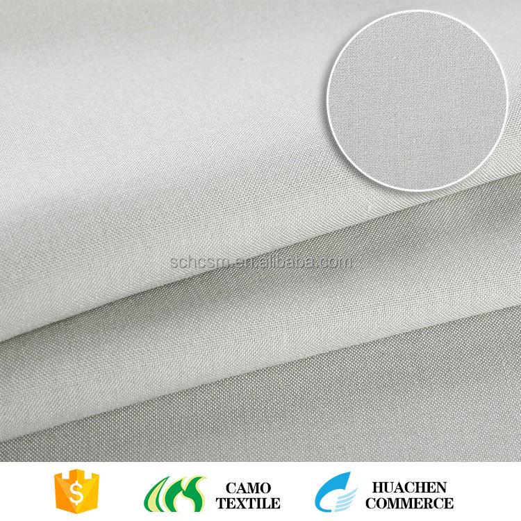 Nouvelle Conception Pour La Maison-utiliser polyester tissu néoprène en caoutchouc