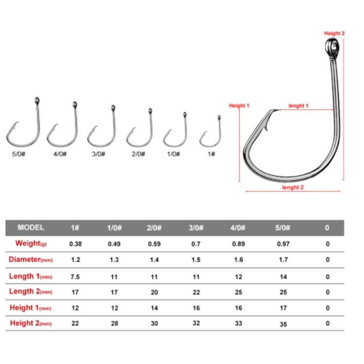 Carbon Fishing Hook New Arrival 100 Pcs/pack Iseama High Carbon Steel Free Sample Mustad Treble Fishing Hooks BKK