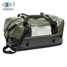 Factory Price New Product duffle bag waterproof