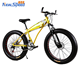 china wholesale websites 26*4.0 tire fat bike/cheap 26 inch mens fat tire bike in stock/custom gear fat bike bicycle for sale