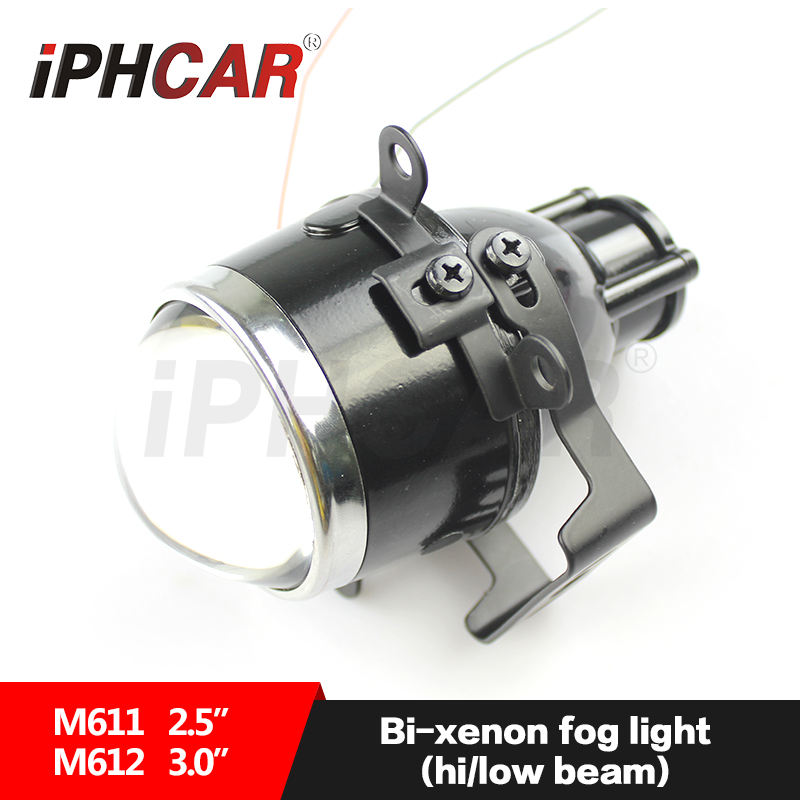 Citroen Berlingo 100w Super White Xenon HID High//Low Beam Headlight Bulbs Pair