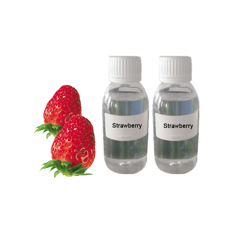 Fruit flavor concentrate in PG/VG base (FACTORY PRICE)