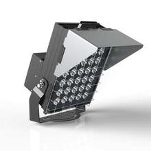 LED Flood Light Sport Field Tennis Court Gym Led Light Stadium Led Floodlight For Sport Lighting
