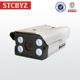 Cctv Security Surveillance 720P Waterproof Ahd Camera High Definition Camera Outdoor
