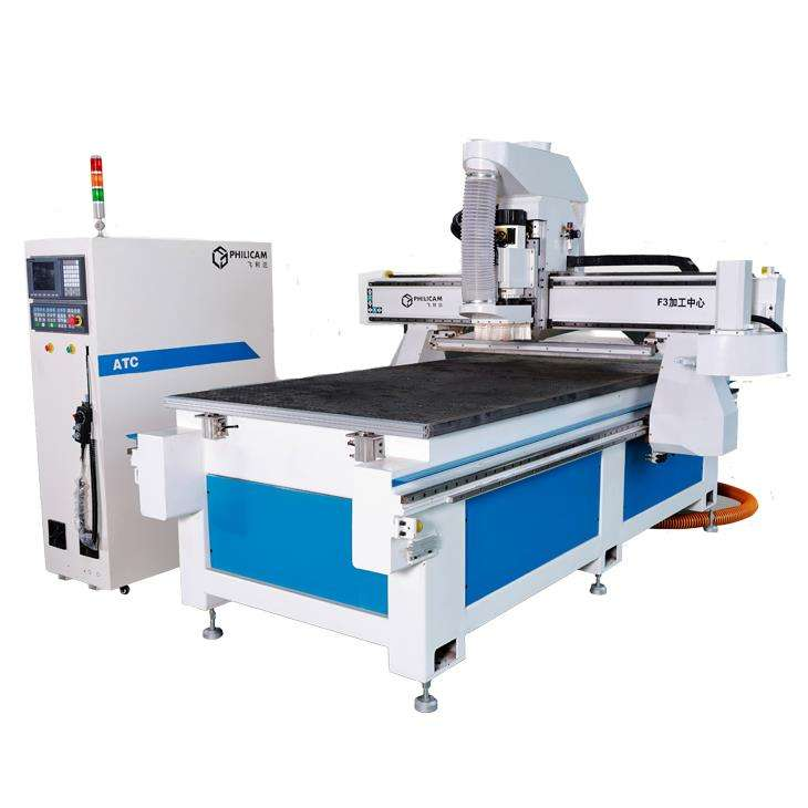 Drilling Cnc router cutting woodworking for sale / cnc carving wood router machine / cnc cutter machine
